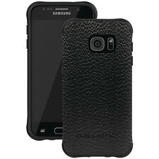 Ballistic Urbanite Select Samsung Galaxy S7 Case - Black