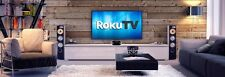 SERIES PELICULAS 4K HD 1 MES RQTV PRIVATE CHANNEL FOR ROKU CANAL LATINO