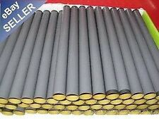 1 Fuser Film Sleeve for HP Laser Jet  P3015  Grade A free Grease RM1-6319
