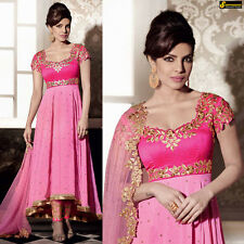 Indian Party Bollywood Salwar kameez Pakistani designer online buy fashion Suit
