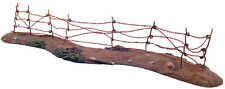 William Britains WWI Barbed Wire Section 51006