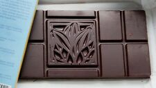 100 % Organic Grenada  Chocolate exp:10/2017