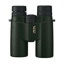 Pentax 8x43 DCF SP Waterproof Roof Prism Binocular, London