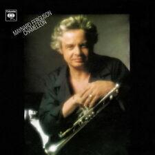 CD Album Maynard Ferguson Chameleon (Gospel John)
