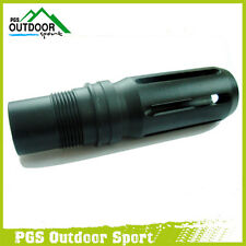 NEW PAINTBALL 3.5 INCLE BARREL FOR TIPPMANN A5 X7