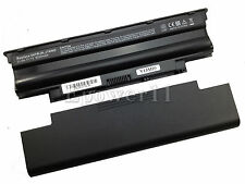 5200mah Battery for Dell Vostro 3450 3550 3750 J1KND 312-0233 9TCXN 9T48V NEW