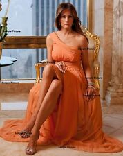 Melania Trump is the First Lady (picture of 2) - Photo Semi Glossy (Print)