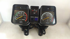YAMAHA RX135 RX-S RXS RXK RX100 RX-KING SPEEDOMETER TACHOMETER BRACKET NOS