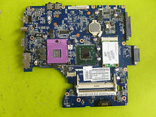 Compaq Presario C700 Genuine Laptop Intel Motherboard LA-4031P 462442-001