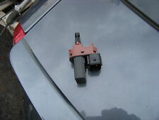 FORD FIESTA ST150 FACELIFT MODEL CLUTCH PEDAL SWITCH