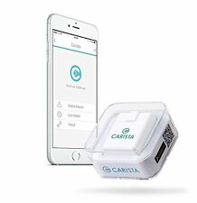 Carista Bluetooth OBD2 Adapter, Scanner and App for iPhone/iPad and Android New