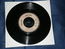 """GEORGE McCRAE - YOU CAN HAVE IT ALL - 1974 SOUL GEM - JAY BOY LABEL 7"""" SINGLE"""