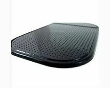 Black Magic Sticky Pad Anti-Slip Mat For Phones Mp3 Mp4 car boat home caravan