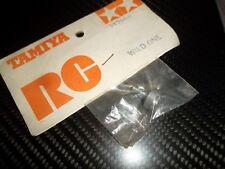 TAMIYA 3455010 bouchon d'amortisseur WILD ONE