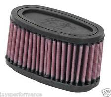 Kn air filter (HA-7504) Para Honda VT750 Shadow 2005 - 2015