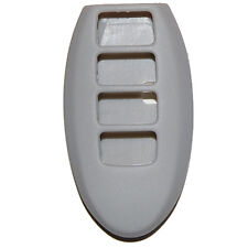 2014 2015 2016  Fits Nissan Leaf and Hybrid  Remote Key Chain Cover