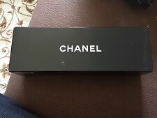 CHANEL SHOW YOUR HAND DELUXE NAIL SET LE VERNIS NAIL COLOUR FRANCE  HTF BNIB
