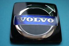 Genuine Volvo XC90 XC70 V50 V70 S80 S40 C30 Grill Badge 30655104