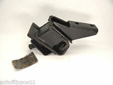 Toyota KE70,KP60, Front Right Engine Mounting, New