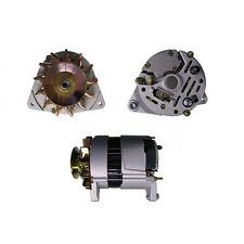 FORD Capri 2.3 Alternator 1976-1987 - 1615UK