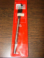 SCHLAGRING GERMANY 16MM WOOD FLAT DRILL BIT 444 016
