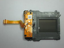 Repair Parts For Sony SLT-A33 A35 A37 A55 shutter group Genuine Original
