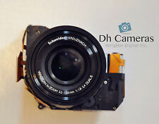 Genuine New Lens Zoom For Samsung TL500 (EX1) Digital Camera Repair Part A0862