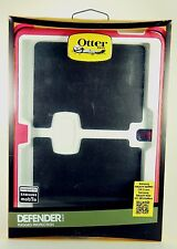 Otterbox Defender Series Hard Case for Samsung Galaxy Tab Pro & Note 10.1 Pink