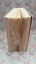 Libro De Hadas. Corte Y Plegado Plegable Patrón. 399 páginas. #2094