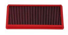 Filtro Aria Sportivo LAVABILE BMC PEUGEOT 508 2.0 HDI FAP HYBRID4 HP 181  14