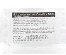 JVC WA-AF001 Drying Agent for Adixxion Action Camera