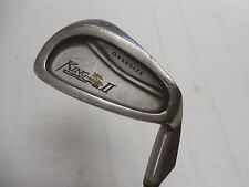 King Cobra 2 Oversize Single 5 Iron Iq System Regular Flex Graphite Used Rh