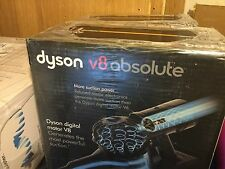 Dyson V8 Absolute Cordless Vacuum Cleaner - Brand New 2 Year Warranty Included!