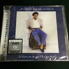 Julio Iglesias Starry Night Hybrid SACD CD NEW Limited No. Edition