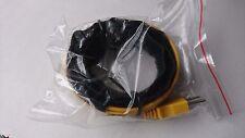 Fluke 80PK-11 K Type Velcro Thermocouple Temperature Probe