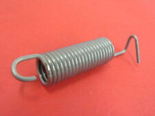 NEW original style 1932 Ford brake pedal retracting spring B-2456
