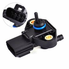 Fuel Injection Pressure Sensor For Ford Lincoln Mercury 0261230093 CM5229