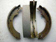 DAIHATSU BRAKE SHOES