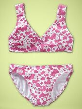 Diane von Furstenberg DVF for Baby Gap Two-Piece Swimsuit Bathing Suit - 3 Years