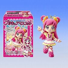 Bandai Yes Pretty Cure Precure 5 Precure Mascot Cure Dream Japan anime official