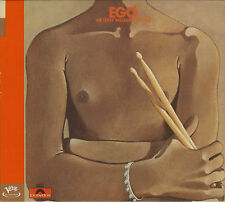 TONY WILLIAMS LIFETIME  ego  LARRY YOUNG , TED DUNBAR , RON CARTER , DON ALIAS