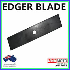 EDGER BLADE FOR WEED EATER AND JONSERED EDGERS