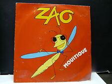 ZAO Moustique 82418-7