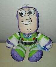 Peluche buzz lightyear 16 cm toy story pupazzo disney pixar plush soft toys