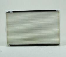 NEW CABIN AIR FILTER BUICK 97-05 CENTURY 97-04 REGAL 24780 AQ1001 CF8392 P3720