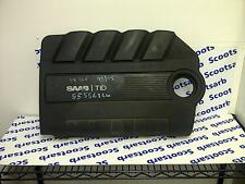 SAAB 9-5 95 9-3 93 Engine Cover Unit 2005 - 2010 55556364 Z19DTH 1.9 Diesel 16V