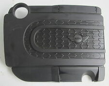 Genuine Used MINI Engine Cover for Diesel N47 R56 R55 R57 LCI R59 R60 - 7811920