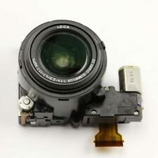 Panasonic Lumix DMC-LX7 Digital Camera Zoom Lens Unit Replacement Repair Part