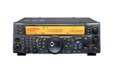 Kenwood TS-2000 All Band Ham Radio Transceiver
