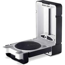 *New* Matter & Form Desktop 3D Laser Scanner *Auth Dealer*